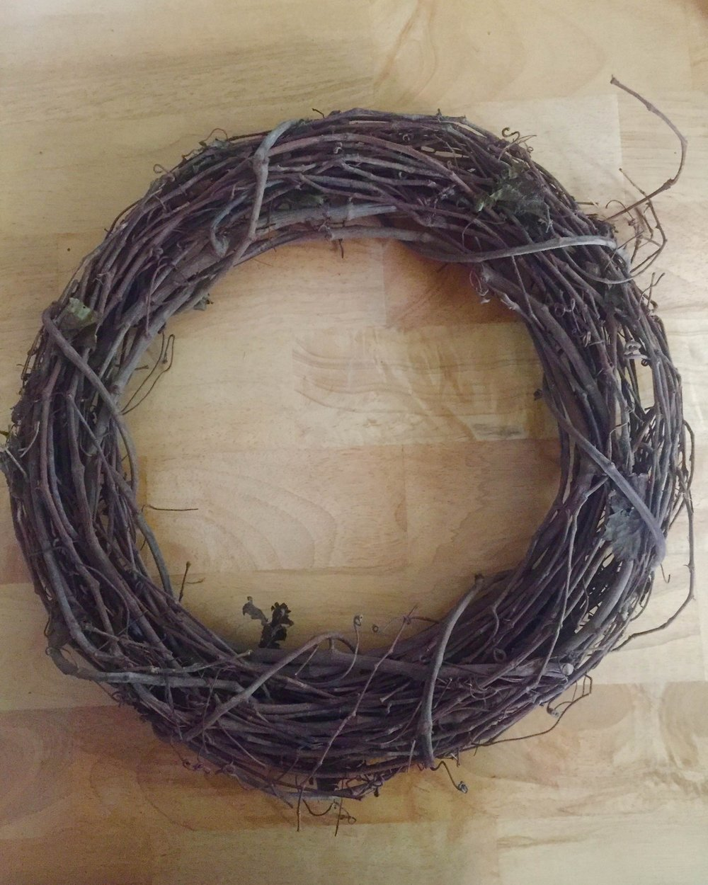 plain wreath.JPG
