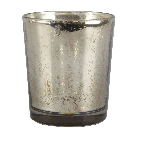 votive holder 1.png
