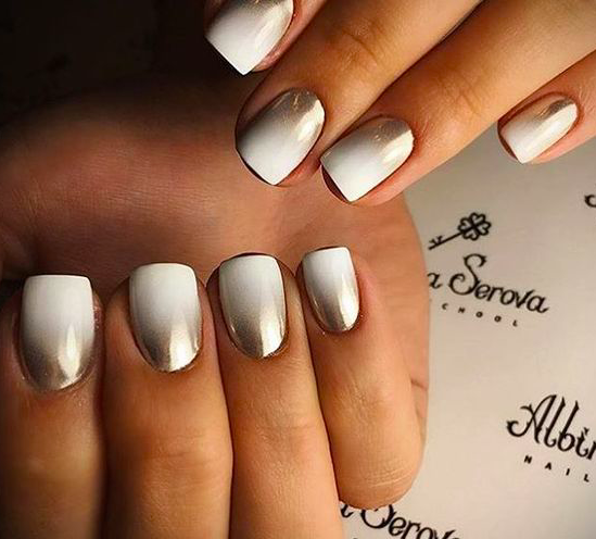 IMAGE SOURCE: NAILS MASTERS