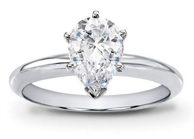image source: diamond ring forever