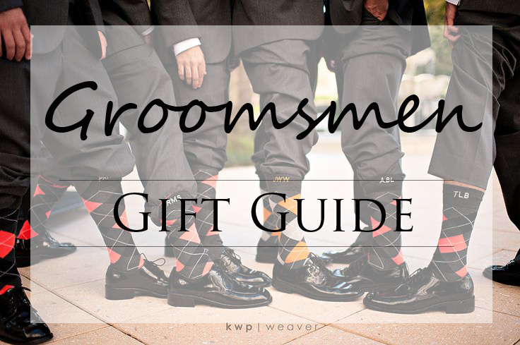 Groom cover.jpg