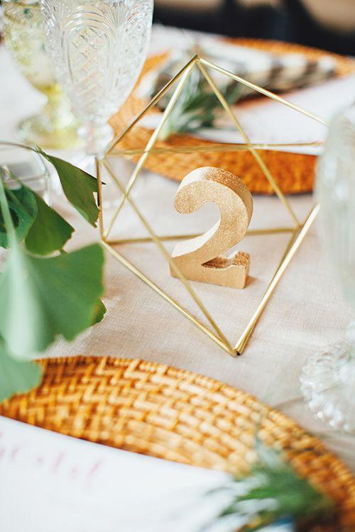 wedding inspo 14 (1).jpg