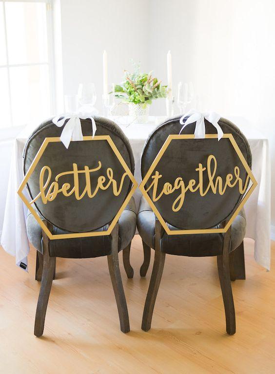 wedding inspo 18 (1).jpg
