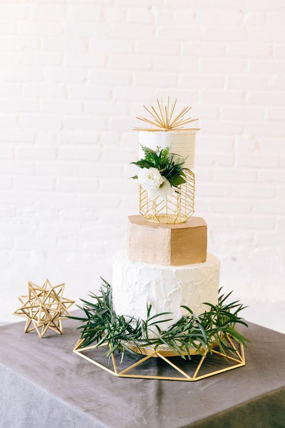 wedding inspo 20 (1).jpg