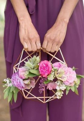 wedding inspo 7 (1).jpg