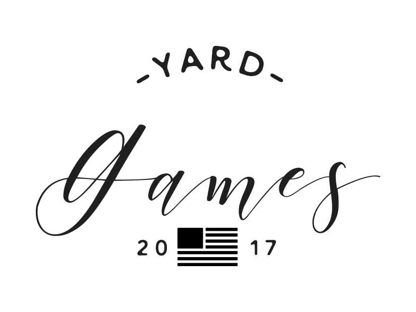 .yard-games.png