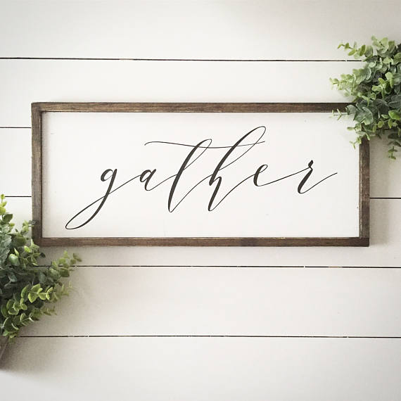 Gather Sign.jpg