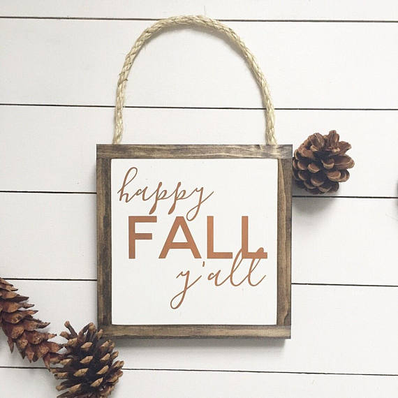 Happy Fall Sign.jpg