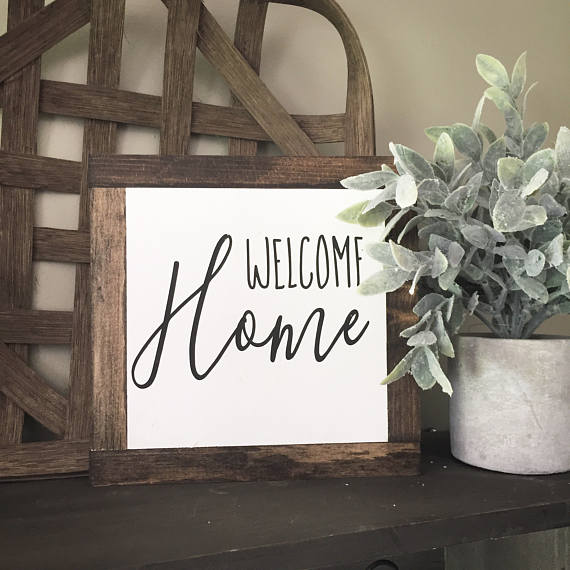 Welcome Home Sign.jpg