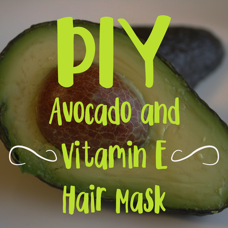 avocado-and-vit-e-hair-mask.png