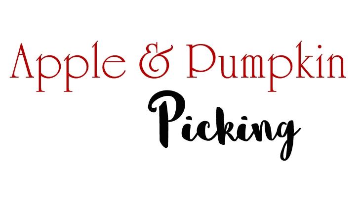 apple and pumpkin picking.jpg