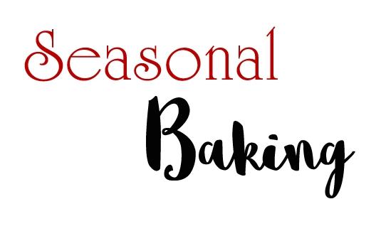 seasonal baking.jpg