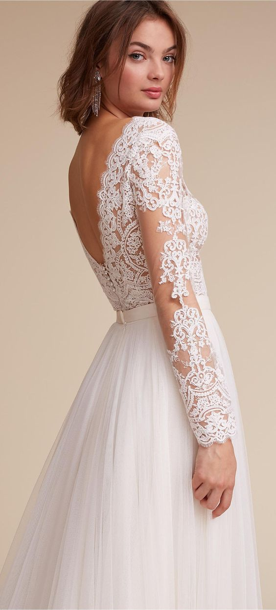 image source: bhldn