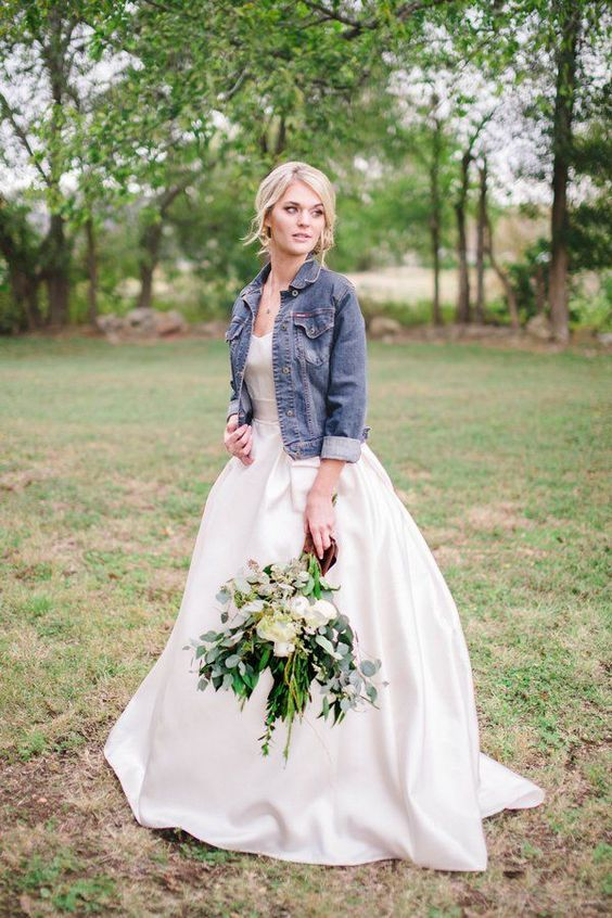 image source: rustic wedding chic
