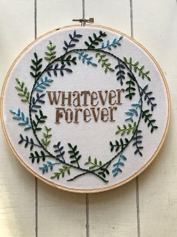 whatever forever 2.jpg
