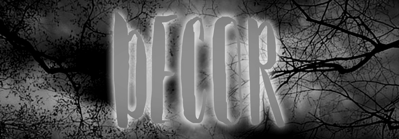 DECOR.jpg