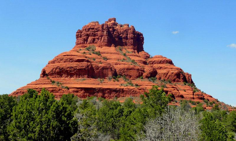 image source: all sedona