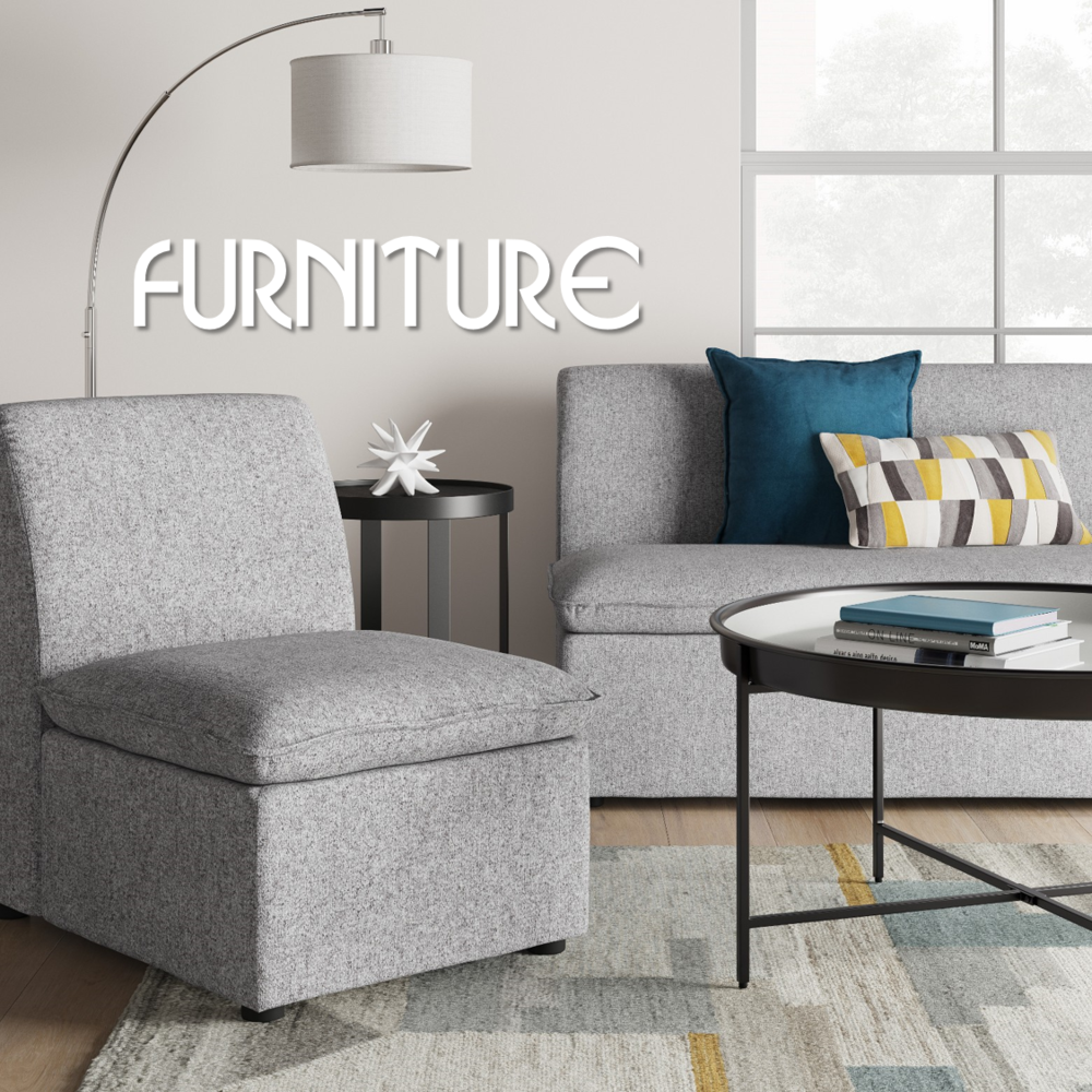 Furniture Header.png