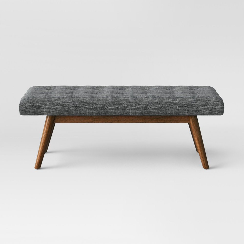 grey bench.jpg