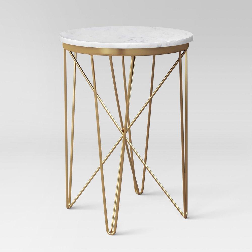marble table.jpg