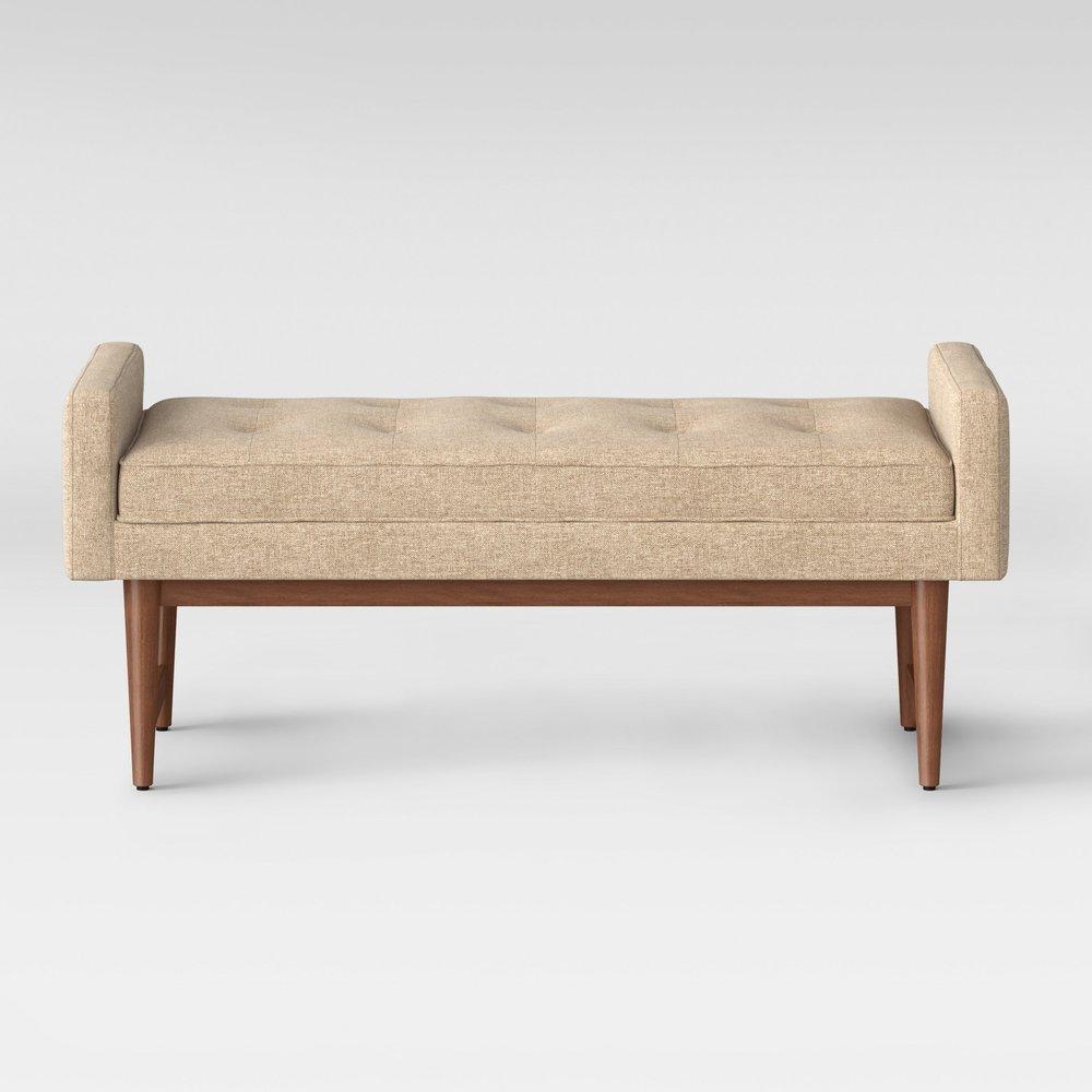 tan bench.jpg