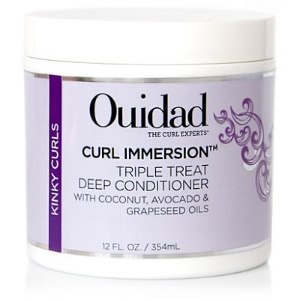 curl immersion.jpg