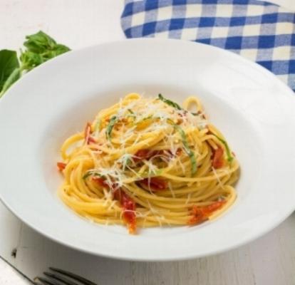 spaghettisundriedtomatoesfront.jpg