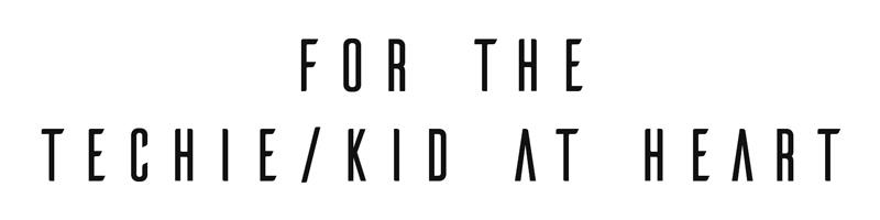 kid-at-heart.jpg