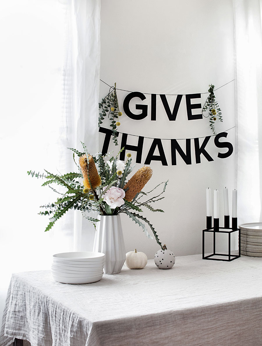 give thanks printout.jpg