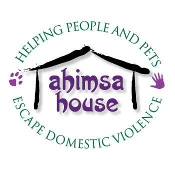 ahisma house.jpg