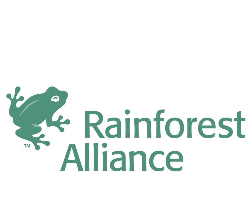 rainforest alliance.png