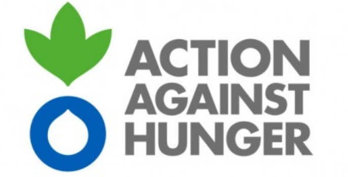 action against hunger.jpg
