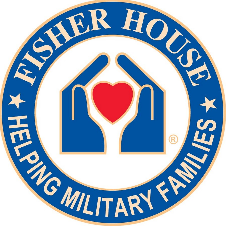 fisher house.jpg