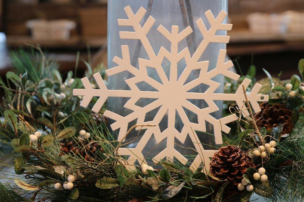 Snowflake_-_White_Sparkle_-_Displayed.jpg