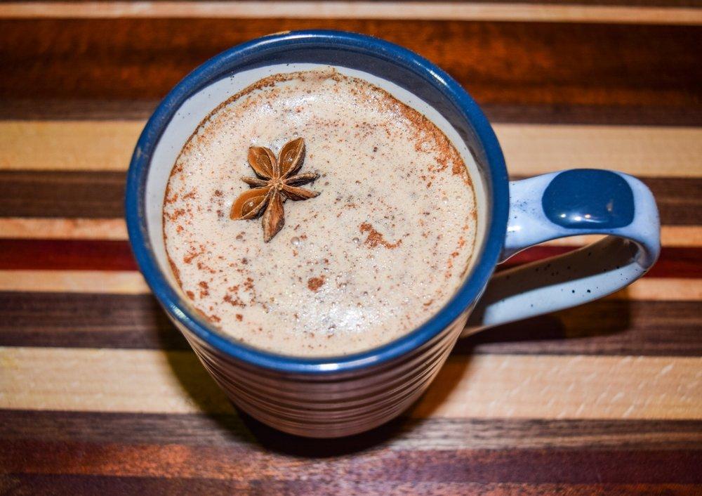 mug 4.jpg