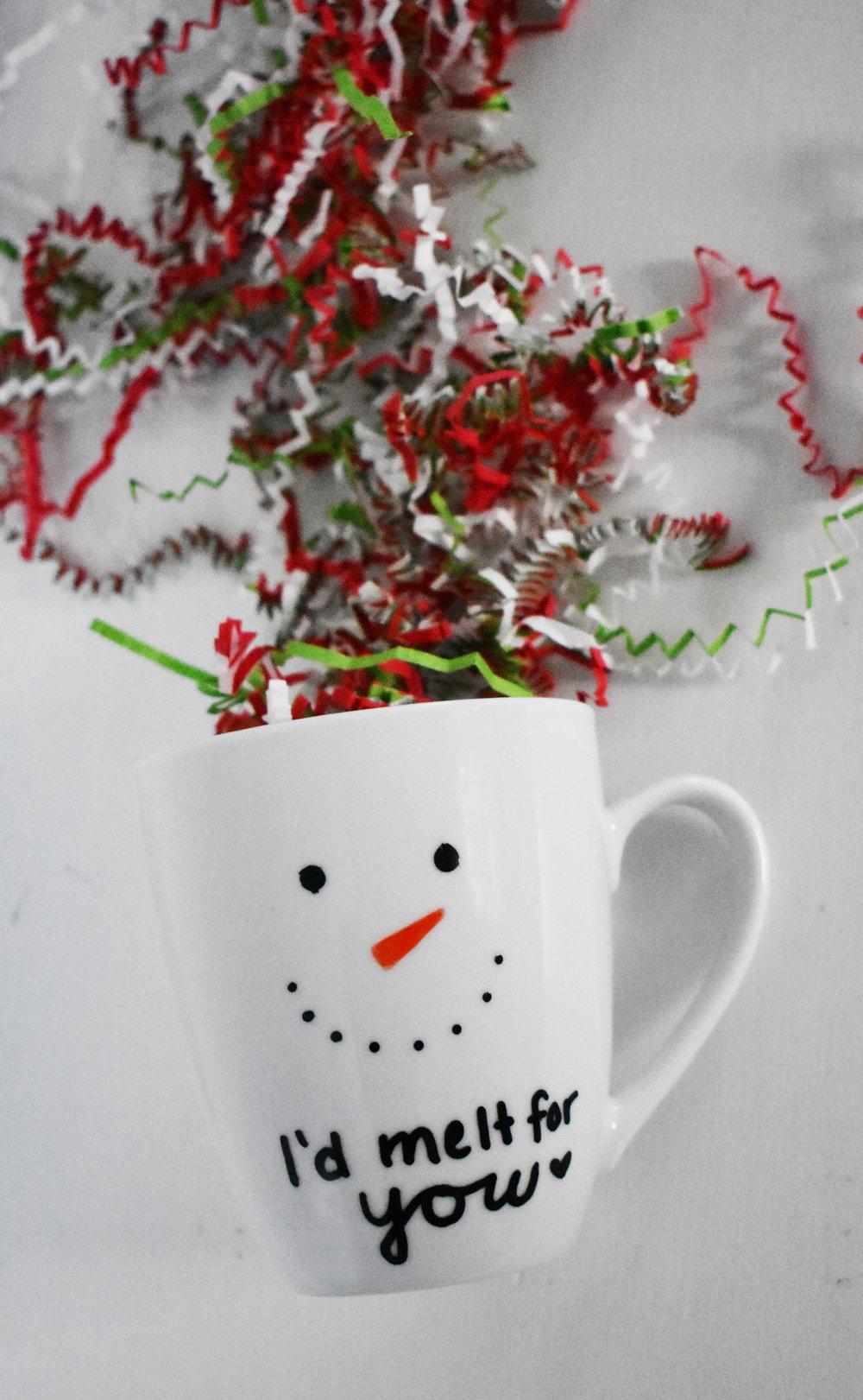 Parsimony DIY Gifts 070 resized.jpg