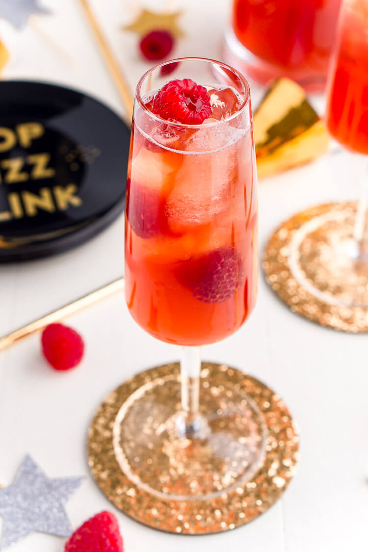 new-years-eve-champagne-punch-recipe-2.jpg