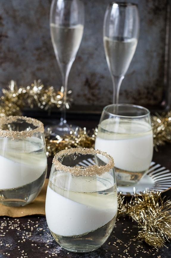 Champagne-Jello-Cups-3B.jpg