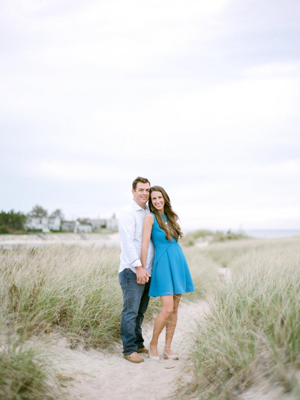 Cheryl and Nate-0079.jpg