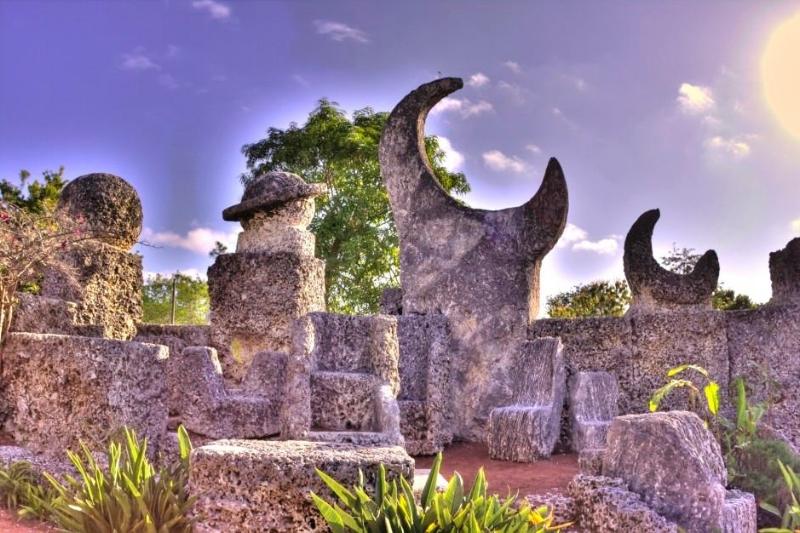 coral castle.jpg