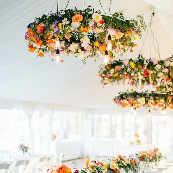 Image Source: Weddingomania
