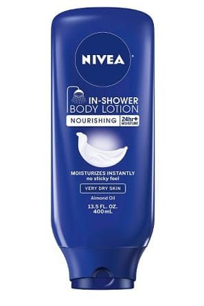 Image Source: Nivea