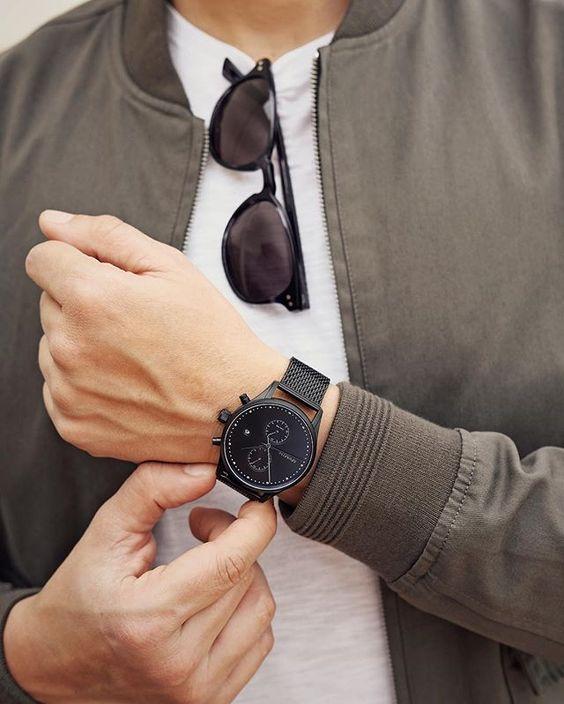 Sunglasses_Watch.jpg