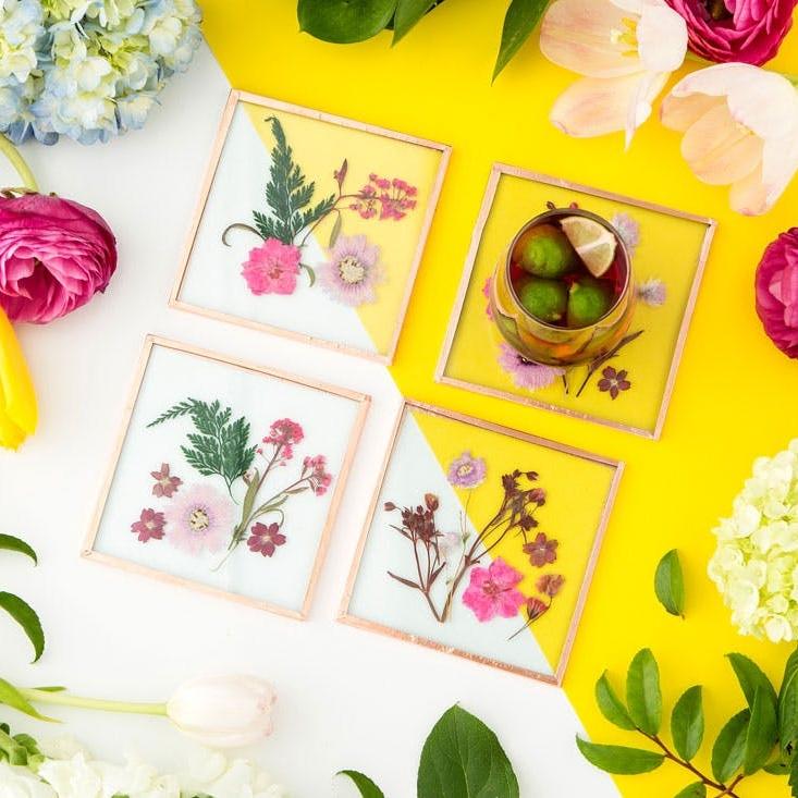 FloralCoaster1.jpg