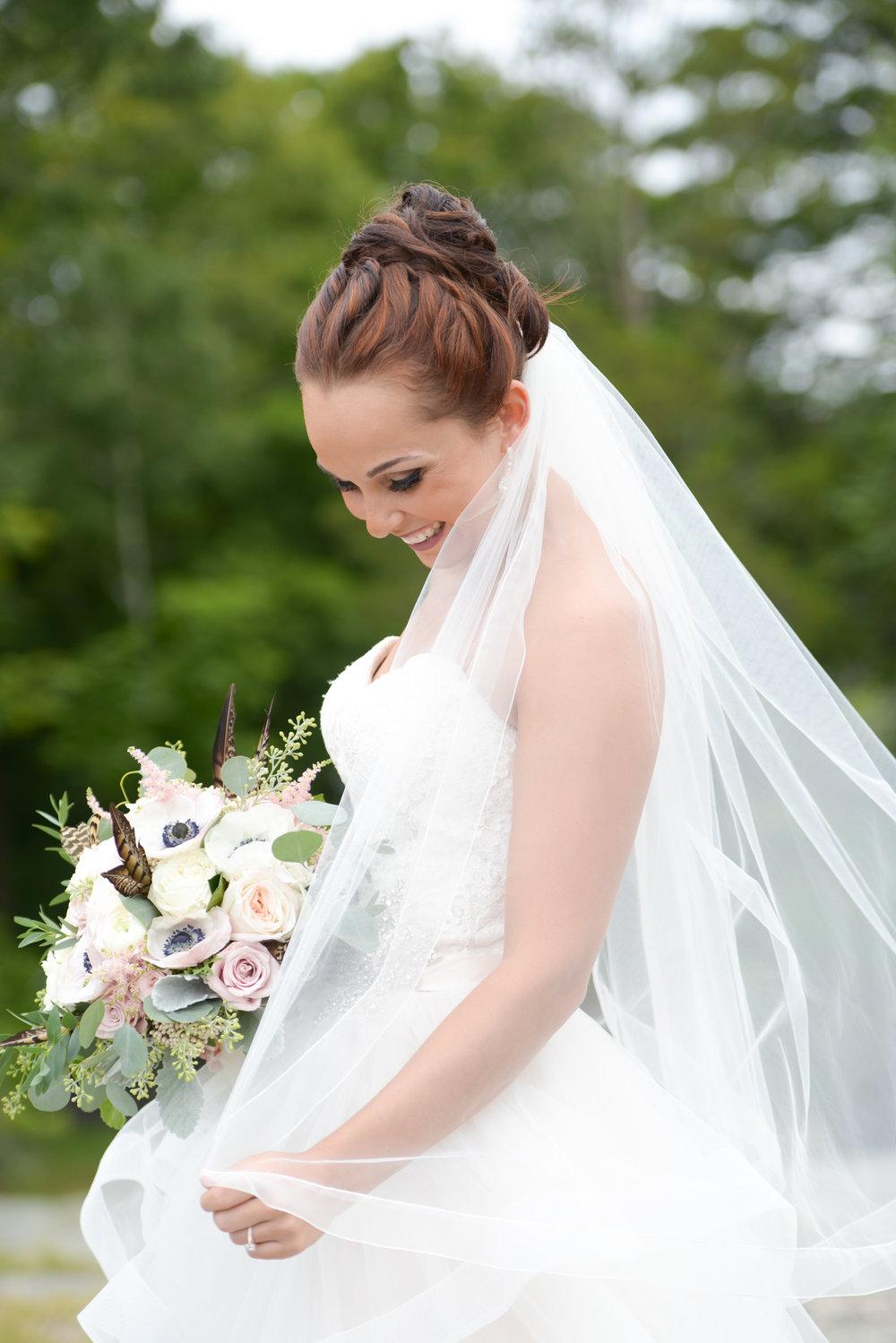 AMANDA-MICHAEL-DFP-WEDDINGS-313.jpg