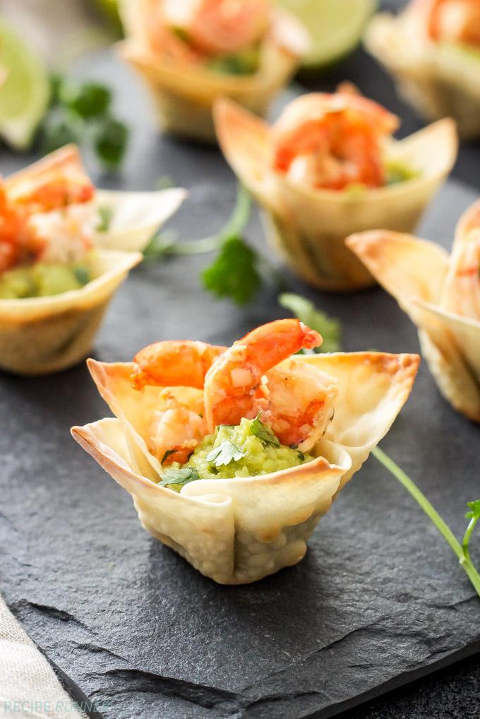 Taco Bites.jpg