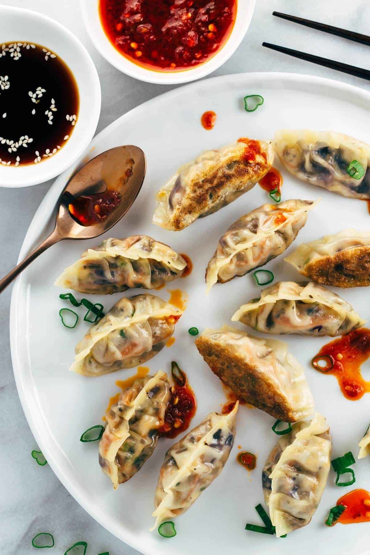 Veggie Dumplings.jpg