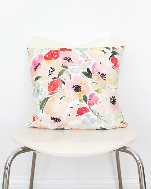 throw pillow 2.jpg