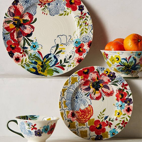 dishes 2.jpg