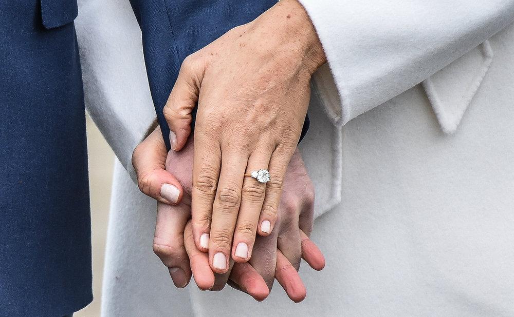 engagement ring - getty.jpg